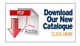 Download Catalogue | Ecotech Chutes Pvt Ltd